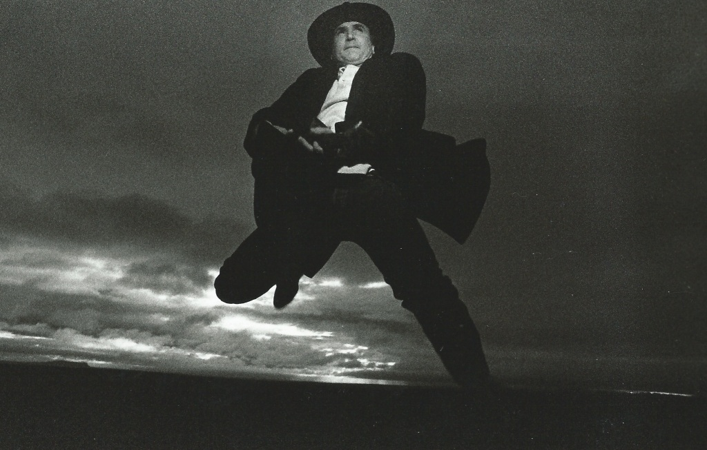 Steve Louw - Beyond The Blue