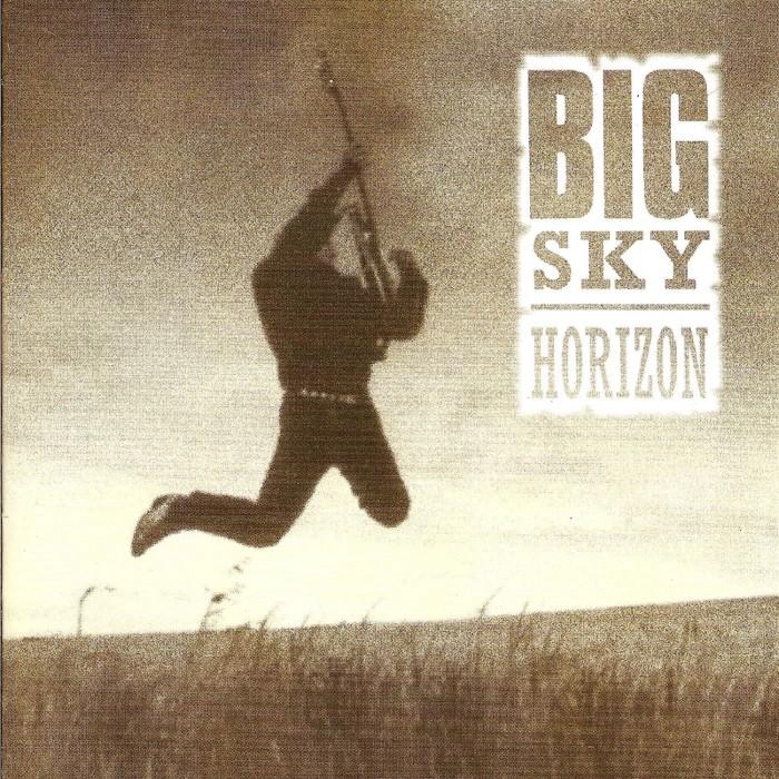 Big Sky - Horizon