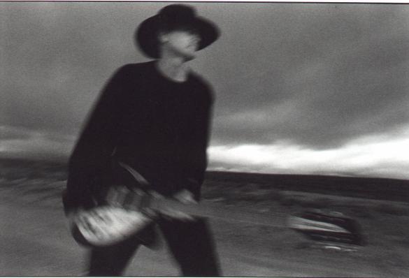 Steve Louw - Best Of Decade