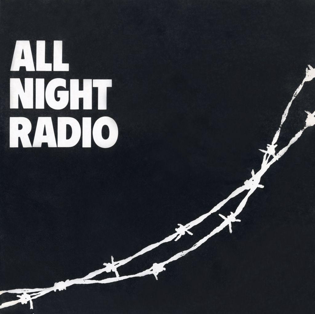 The Killing Floor (Australia) Front Cover